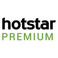Hotstar Premium (3 Month Subscription)