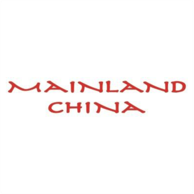 Main Land China Restaurant - Gift Voucher, 1000