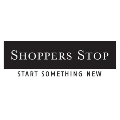Shoppers Stop Gift Voucher, 100