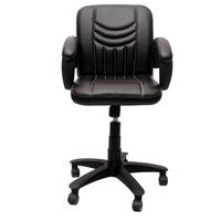 Divano Modular Medium Back Office Chair