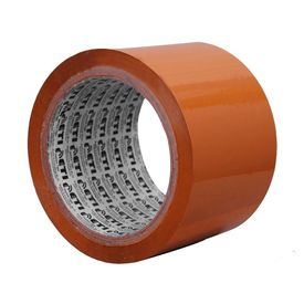 Tape Packaging Single Sided Cello Tape