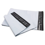 RB Solutions envelopes10_ 12X500_ WO Security Bag (16.51 x 19.05 Pack of 500)
