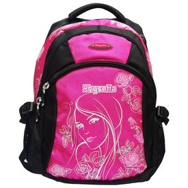 Rhysetta DBP-12 Backpack,  navy