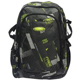 Rhysetta DBP-10 Backpack,  blue