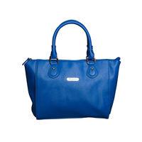 Rhysetta DD010 Handbag,   royal blue