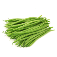 Beans, 1 kg