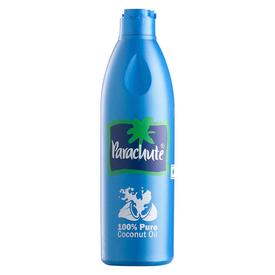 Parachute Coconut Oil, 250 ml