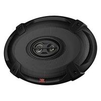 JBL Harman CX-S697 Coaxial Car Speaker (400 W)