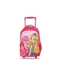 Barbie Magic School Bag 46 cm T