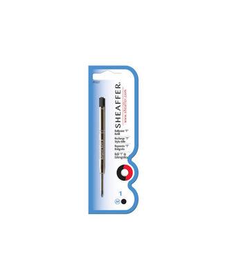 Sheaffer Ballpoint Refill T Style