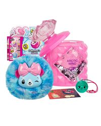 Pikmi Pops Cheeki Surprise Pack, Age 3 To 5 Years