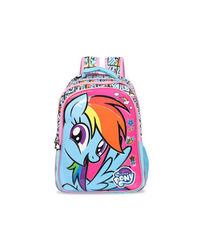 My Little Pony Hood School Bag 41 cm