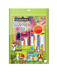 Classmate Colour Fun Combo 149