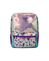 Hamster London Mermaid Backpack Big