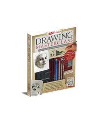 Art Maker Drawing Masterclass, na
