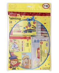 Painting Kit 199
