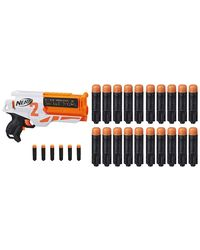 Nerf Guns Ultra Two Age, 8+