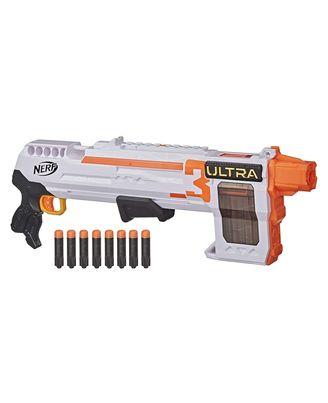 Nerf Guns Ultra Three Age, 8+