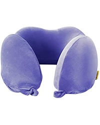 Travel Blue Tranquillity Neck Pillow - Large