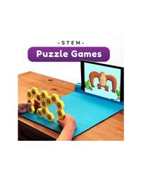 Play Shifu Plugo Link