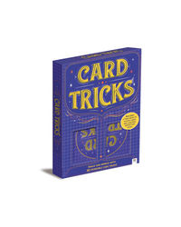 Card Tricks, na