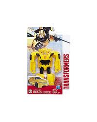 Transformers Gen Authentics Bumblebee