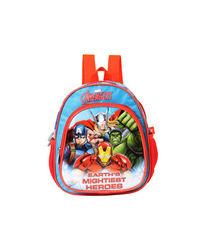 Avengers Heroes School Bag 25 cm