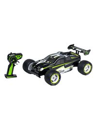 Silverlit Remote Controlled Xspeed 3, Age 8+