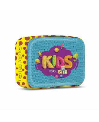 Carvaan Kids Mini