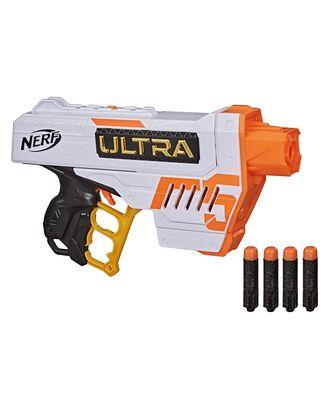 Nerf Guns Ultra Five Age, 8+