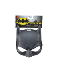 Justice League Batman Knight Mission Mask, Age 3+