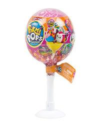 Pikmi Pops Surprise, Age 3+