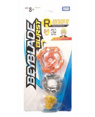 Artline Water Soluble Pencils Pack Of 12