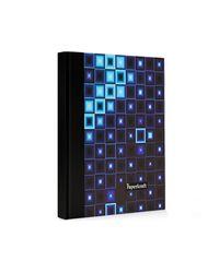 Paperkraftsingle Line Notebook Pg224