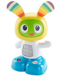 Fisherprice Bright Beats Junior Assortment, Age 6+