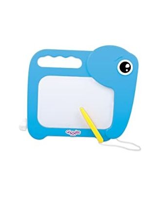 Giggles: Mini Doodle