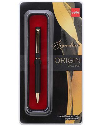 Cello Signature Origin Ball Pen