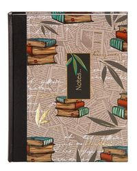 Premium Notebook Size A4 (Pages 224P) - C