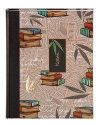 Premium Notebook Size A5 (Pages 224P) - C