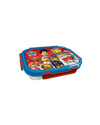 Paw Patrol Pup Lunch Box