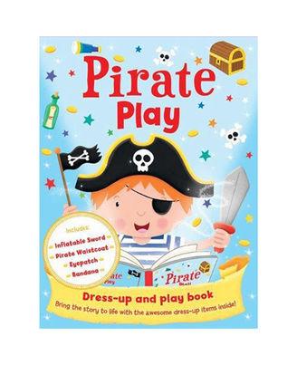 Pirate Play Pack, na