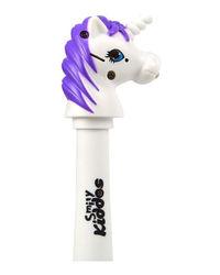 Smily Kiddos - Smily Unicorn Ball Pen, multi