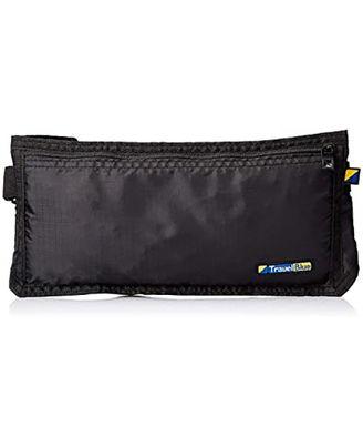 Travel Blue Waist Pouch Security Money Belt