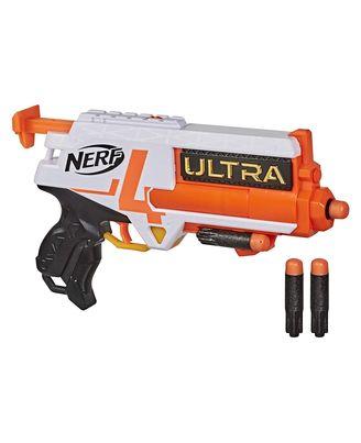 Nerf Guns Ultra Four Age, 8+