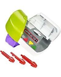 Toy Story 4 Buzz Lightyear Wrist Communicator, Age 3+