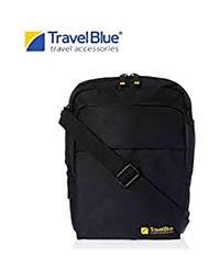 Travel Blue Urban Sling Bag