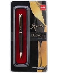 Cello Signature Legacy Ball Pen