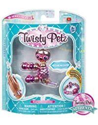 Twisty Petz Single Pack, Age 5+