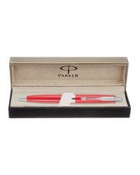 Aster Matte Red CT Ball Pen