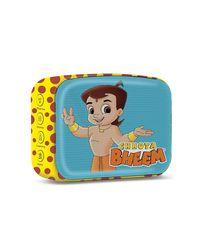 Carvaan Mini 2.0-Kids-Chhota Bheem- Baby Blue